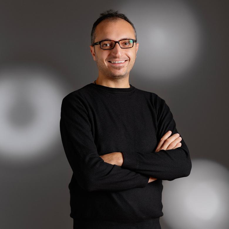 Gino Arturi