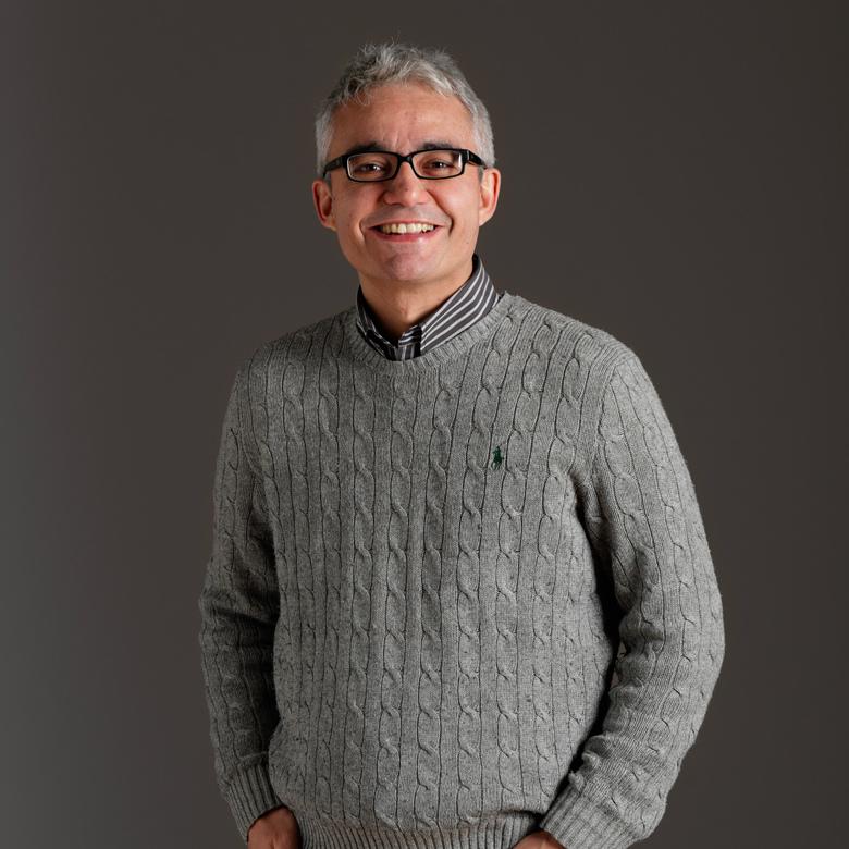 Massimiliano Pacchioni