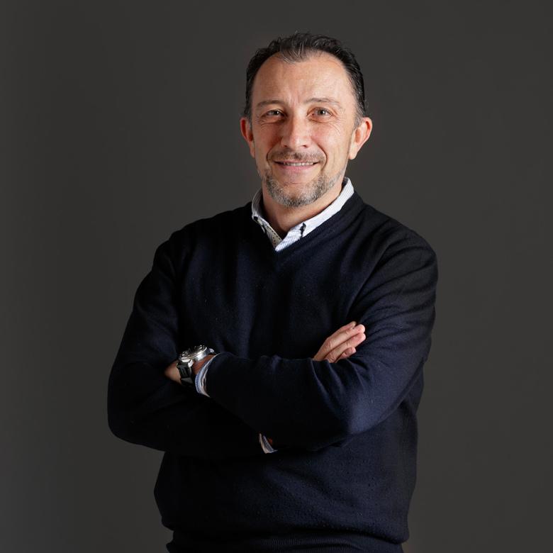 Michele Boschi