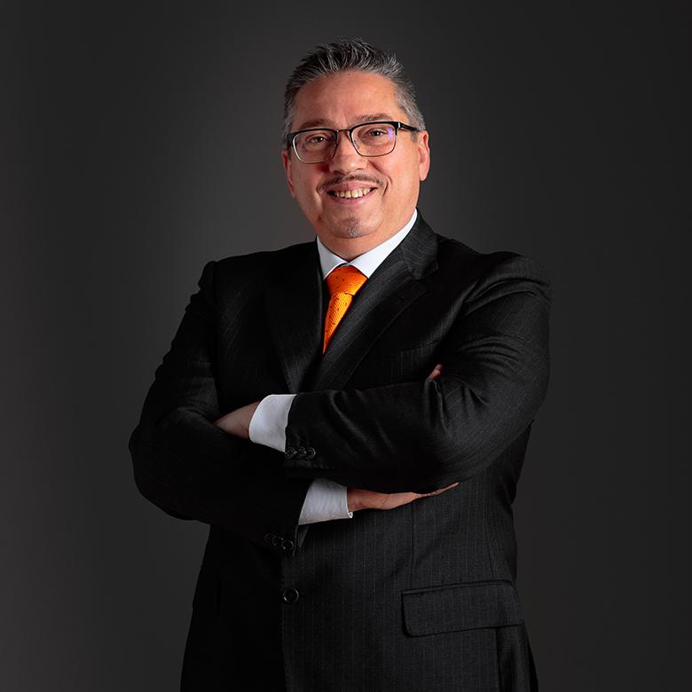 Roberto Baroni