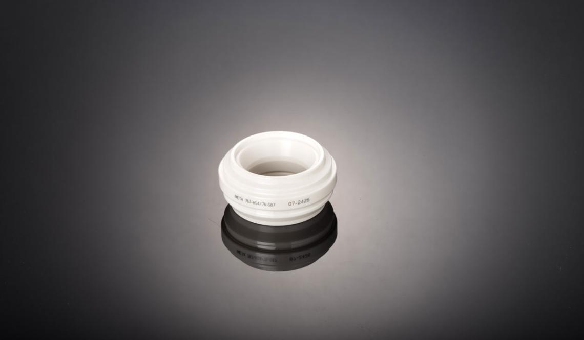 Rollina in ceramica