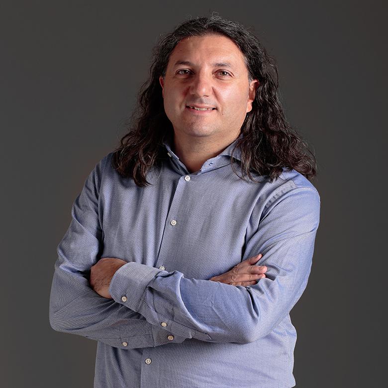 Gerardo De Pizzo